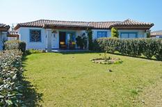 Holiday home 1142173 for 5 persons in Budoni