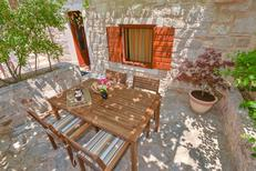 Holiday home 1142178 for 3 persons in Rudina