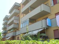 Holiday apartment 1142180 for 3 adults + 2 children in Lido Adriano