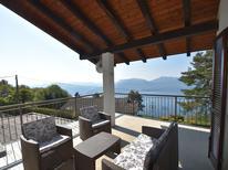 Ferienhaus 1142285 für 6 Personen in Trarego Viggiona