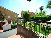 Ferienwohnung 1142300 für 5 Personen in San Bartolomeo al Mare