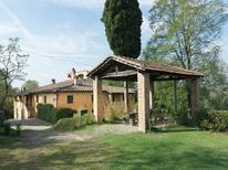 Appartement 1142304 voor 6 personen in Ghizzano