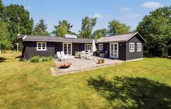 Vakantiehuis 1142434 voor 8 personen in Ellinge Lyng