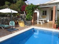 Holiday home 1142490 for 6 persons in Salobreña