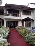 Holiday home 1142539 for 6 persons in Rayong
