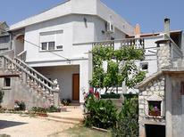 Mieszkanie wakacyjne 1142866 dla 4 dorośli + 2 dzieci w Posedarje