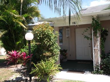 Holiday home 1142880 for 4 persons in Bonita Springs