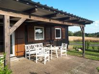 Holiday home 1142895 for 2 persons in Kittlitz