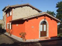 Rekreační dům 1142903 pro 6 osoby v Castel Cellesi
