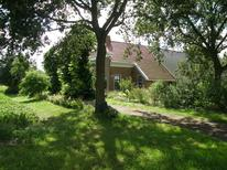 Holiday home 1142906 for 8 adults + 2 children in Bonnerveen