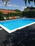 Holiday apartment 1142907 for 4 adults + 2 children in Pula