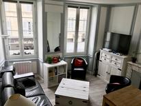 Holiday apartment 1142917 for 5 persons in La Rochelle