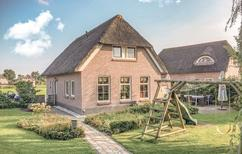 Holiday home 1143328 for 10 persons in Tiendeveen