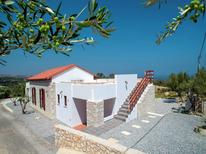 Holiday home 1143353 for 8 persons in Kirianna