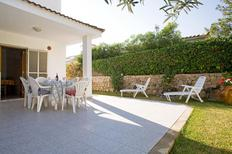 Holiday home 1143380 for 8 persons in Playa de Muro