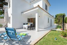 Holiday home 1143380 for 8 persons in Muro