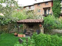 Holiday home 1143455 for 7 persons in Villanueva del Conde
