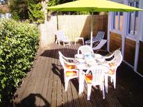 Holiday apartment 1143462 for 6 persons in Saint-Brevin-les-Pins