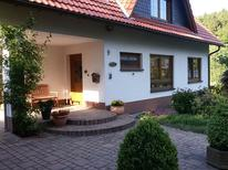 Studio 1143529 for 3 persons in Herscheid