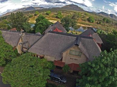 Room 1143588 for 2 persons in Fish Eagle Bend