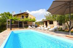 Holiday apartment 1143624 for 6 persons in Fažana