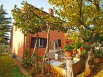 Holiday apartment 1143630 for 4 persons in Fažana