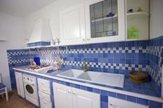 Holiday apartment 1143663 for 4 persons in Campo Nell'elba