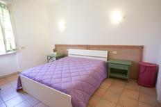 Holiday apartment 1143664 for 2 persons in Portoferraio