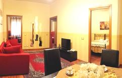 Appartamento 1143711 per 7 adulti + 1 bambino in Roma – Centro Storico