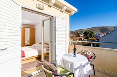 Holiday apartment 1143730 for 4 persons in Dubrovnik