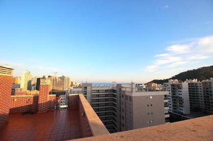 Holiday apartment 1143743 for 6 persons in Benidorm