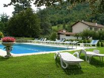 Holiday home 1143774 for 24 persons in Torreglia