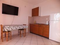 Holiday apartment 1143828 for 1 adult + 1 child in Supetarska Draga