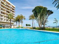 Appartement de vacances 1143839 pour 6 personnes , Torremolinos