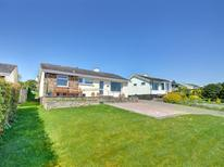 Holiday home 1143921 for 4 persons in Padstow