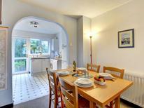 Dom wakacyjny 1143947 dla 4 osoby w Padstow