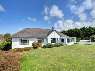 Holiday home 1143951 for 6 persons in Constantine Bay