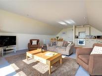 Appartamento 1143963 per 4 persone in Newquay