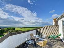 Holiday apartment 1143964 for 4 persons in Newquay