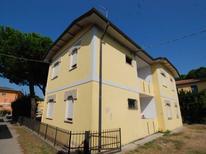 Ferielejlighed 1144001 til 4 personer i Rosolina Mare