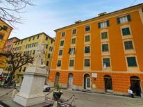 Holiday apartment 1144004 for 5 persons in Camogli