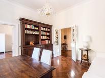 Rekreační byt 1144008 pro 7 osob v Řím – Prati