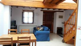 Holiday home 1144221 for 4 persons in Miengo