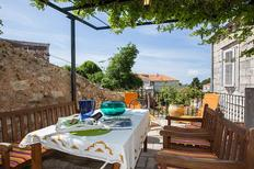 Holiday apartment 1144277 for 4 persons in Dubrovnik