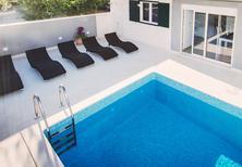 Villa 1144282 per 12 persone in Duce