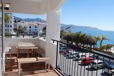 Holiday apartment 1144371 for 6 persons in Nerja