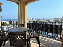Holiday apartment 1144373 for 4 persons in Nerja