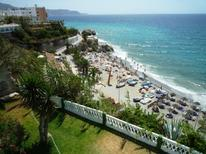 Holiday apartment 1144379 for 4 persons in Nerja