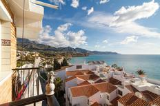 Holiday apartment 1144380 for 4 persons in Nerja
