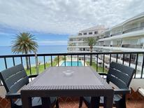 Holiday apartment 1144382 for 2 persons in Nerja
